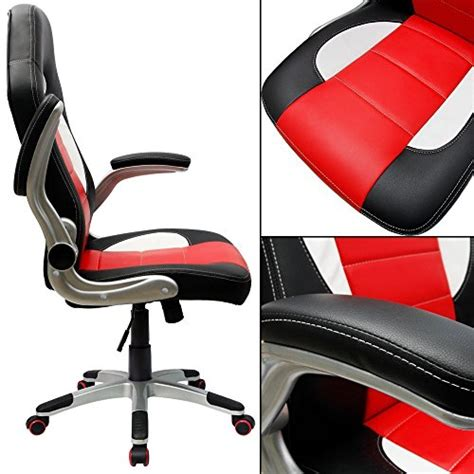 best budget gaming chair top 13 cheap chairs for gaming