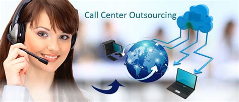 call center outsourcing  usa customer support services
