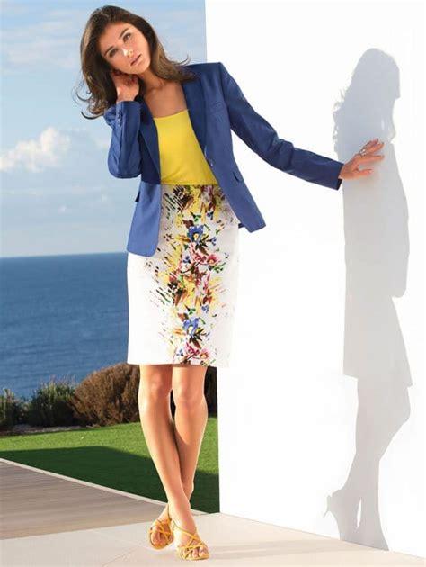 katarina ivanovska  spring fashion combinations