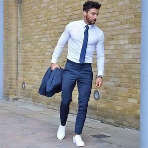 Style Classe Homme : les 25 meilleures id es de la cat gorie mode homme sur pinterest style homme casual homme et ~ Melissatoandfro.com Idées de Décoration