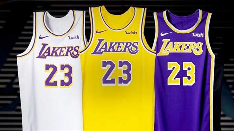 uni  los angeles lakers bring  showtime