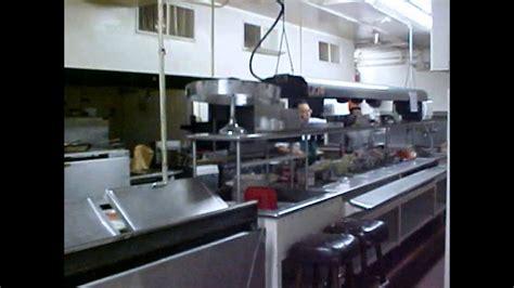 kitchen equipment brands kitchen equipment manufacturers Industrial