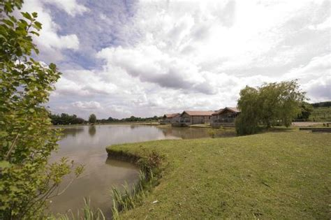 willow lake reviews willow lakes ashby cum fenby picture of willow lakes leisure park ashby cum fenby tripadvisor