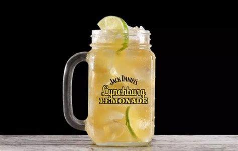 lynchburg lemonade lynchburg lemonade cocktail recipe 2min recipe liquor