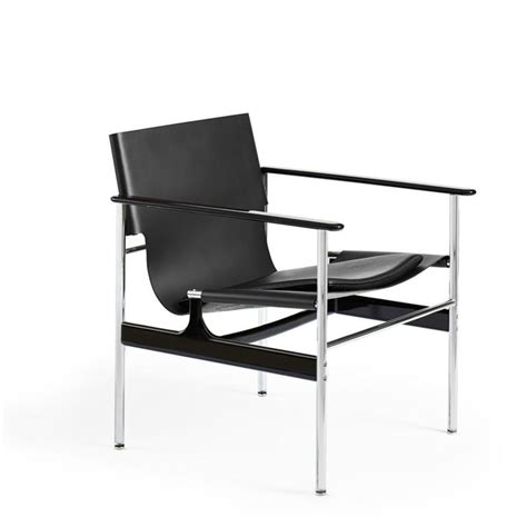 knoll pollock chair adjustment pollock arm chair knoll modern furniture palette
