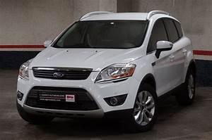 Ford Occasion Lyon : controle technique lyon pas cher controle technique moins cher a lyon controle technique pas ~ Maxctalentgroup.com Avis de Voitures