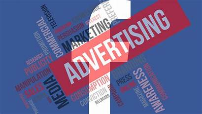 Ads Advertising Marketing Brand Ad Business Targeting