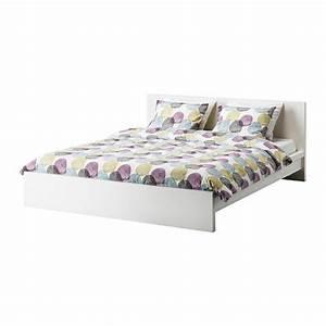 Bett Ikea Malm : bedroom furniture beds mattresses inspiration ikea ~ A.2002-acura-tl-radio.info Haus und Dekorationen