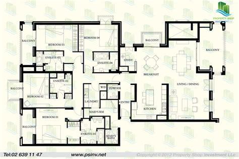 in apartment plans bedroom apartment floor plans and floor plan of bedroom apartment in st regis apartment
