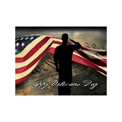 *Happy* Veterans Day Quotes Poems Sayings Pictures Images