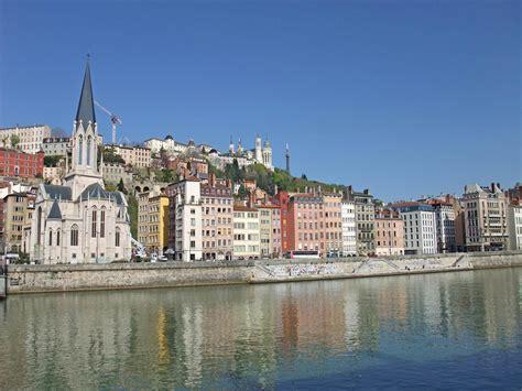 Lyon s 22 Michelin stars shine brightest among the city s