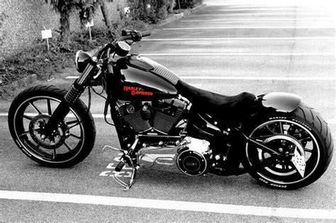 Pin Tillagd Av Anders Ulfvin På Motorcykel