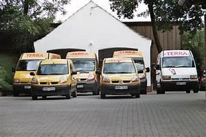 Rauchmelder Wo Anbringen Bayern : brandschutz f r hildburghausen sonneberg meiningen suhl ~ Lizthompson.info Haus und Dekorationen