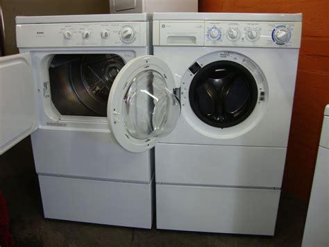 washer dryer sizes apartment size washing machine home design apartment size