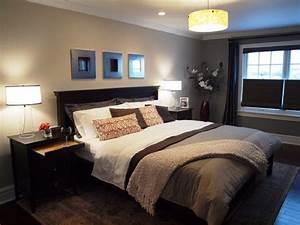 Large Bedroom Decorating Ideas - Decor IdeasDecor Ideas
