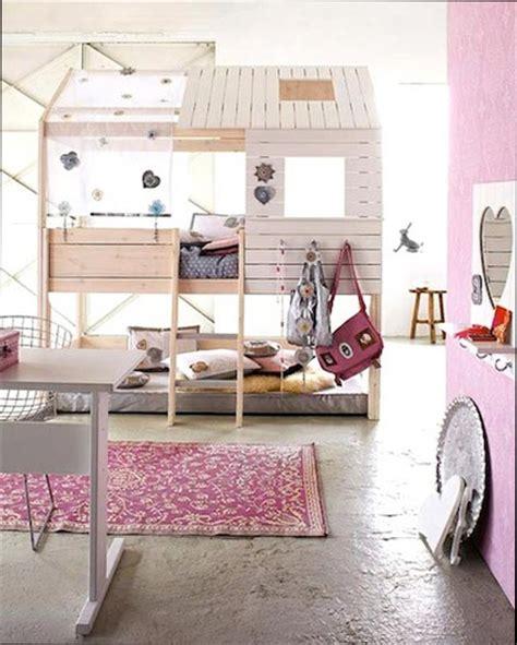 d馗oration chambre fille ordinaire deco chambre papier peint 8 chambre fille deco chambre ado fille cheval kirafes