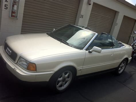where to buy car manuals 1997 audi cabriolet electronic toll collection 1997 audi cabriolet overview cargurus