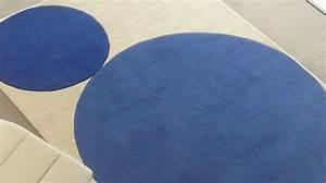 tapis en laine haut de gamme a petit prix specialiste de With tapis laine pas cher