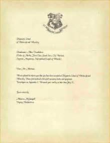 Harry Potter Acceptance Letter.pdf