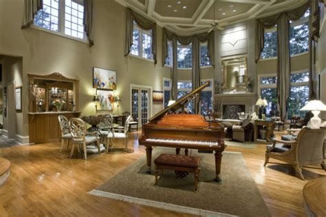 19 Creative Ways How To Decorate Living Room With Piano. Wrought Iron Room Divider. Paris Designed Rooms. New Escape The Room Games. Dorm Room Etiquette. Game Room Paint Color Ideas. Japanese Dining Room. Modern Dining Room Sets Sale. Uc Davis Dorm Rooms