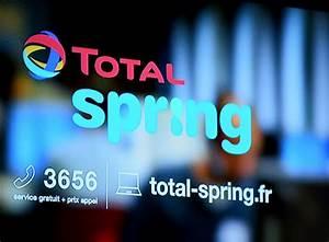 Total Electricité Avis : total vient sur le terrain d 39 edf et engie avec une offre aux particuliers ~ Medecine-chirurgie-esthetiques.com Avis de Voitures