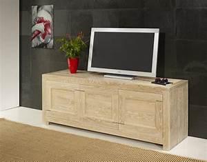 meuble tv 70 cm de hauteur meuble et deco With meuble 70 cm hauteur