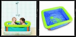 Baignoire Bébé Grand Format : les indispensables de l t jumeaux co le site des ~ Premium-room.com Idées de Décoration