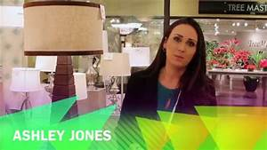 High Point Furniture Market 2014 Tyndall Furniture YouTube