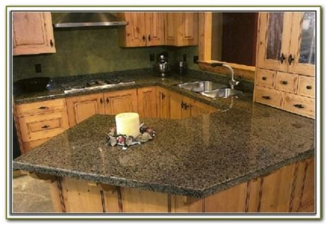 home depot tiles for kitchen countertops home depot granite tile countertops tiles home 8415