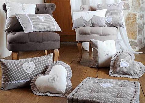 galettes pour chaises galette de chaise grise verone coussin de chaise