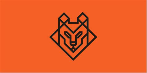 bad logos design examples themecot