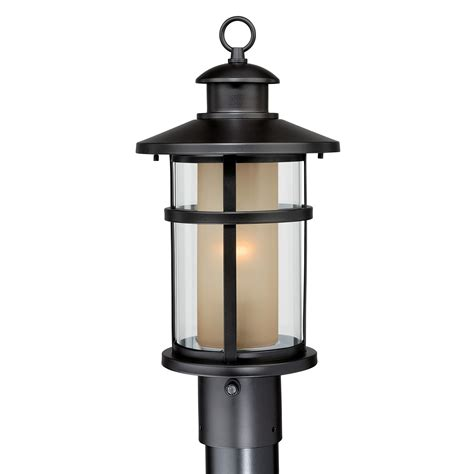 Light Post Lowes by 15 Collection Of Lowes Solar Garden Lights Fixtures