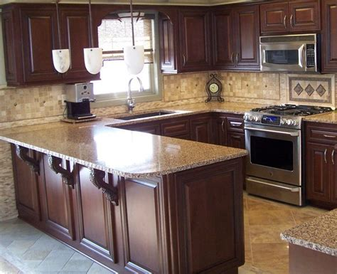 simple kitchen remodel ideas simple kitchen ideas home kitchen designs beautiful