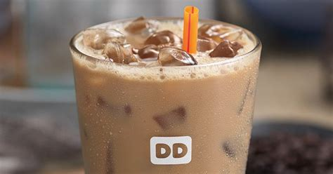 Dunkin donuts is offering customers free hot or iced coffee on mondays in the month of march. Pensacola area Dunkin' Donuts hold Free Iced Coffee Day Monday