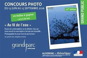 Concours Photo15° éditionAu fil de l'eauPour tous à