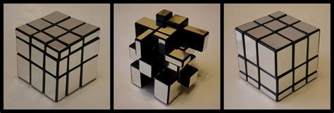 hknowstore 13x13 cube collection part 1 by synfull on deviantart