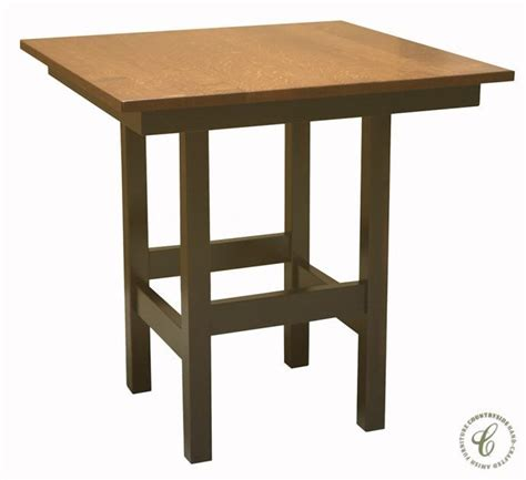 30427 unfinished dining table strong 1000 images about amish dining furniture on
