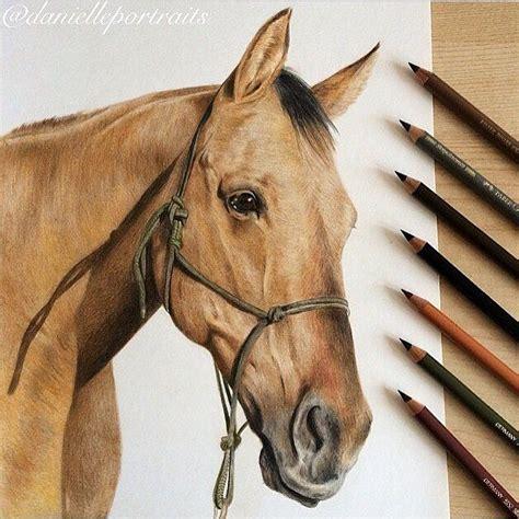 instagram art images  pinterest art drawings