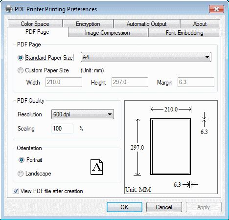 java geeks print button    dialog box
