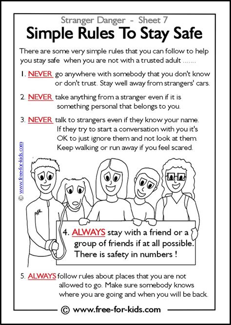 danger coloring pages coloring home 309 | 4c9aax6pi