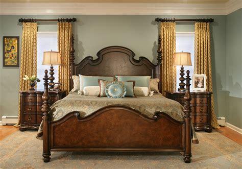 Master Bedroom Designs Traditional Bedroom Designs