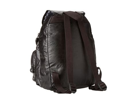 no results for kipling firefly backpack search zappos