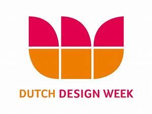 Dutch Design Week : dutch design week slimme mode maakt de mens insights ~ Eleganceandgraceweddings.com Haus und Dekorationen