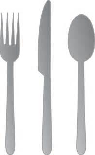 kitchen forks and knives kitchen design gallery utensils set