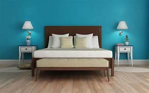 Möbel Trends 2017 : schlafzimmer design farben farbe taupe elegante wandfarbe taupe interieur ideen ~ Indierocktalk.com Haus und Dekorationen