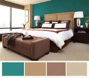 brown bedroom ideas gallery for gt teal and brown bedroom decorating ideas
