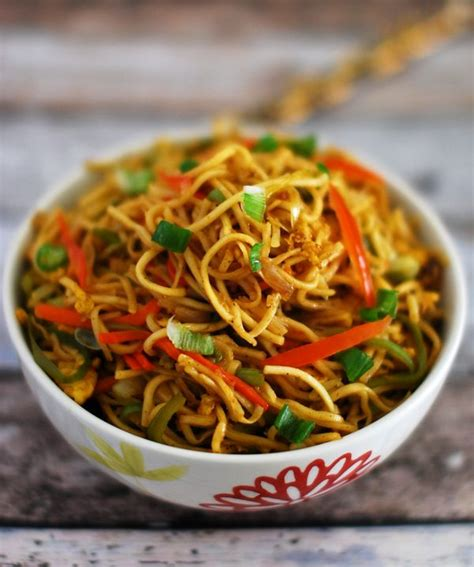 hakka cuisine recipes 1000 images about recipes on