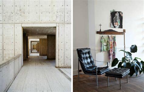 Roger-davies-interior-design-inspiration
