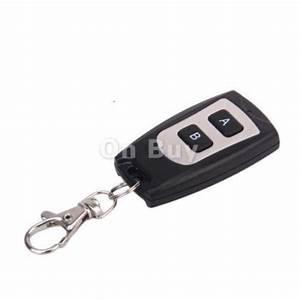 Moteur Pour Store Banne : kit telecommande pour moteur store banne ~ Dailycaller-alerts.com Idées de Décoration