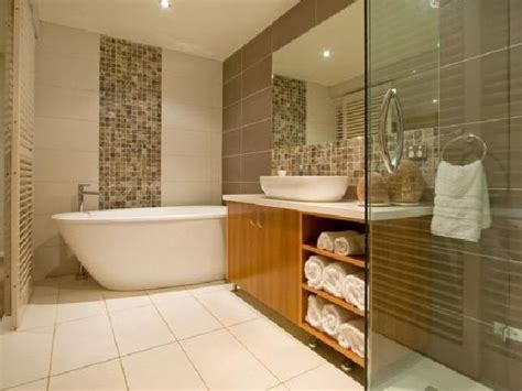 contemporary bathroom tile ideas bathroom modern contemporary bathroom ideas with